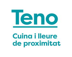 Teno_Logo_Net